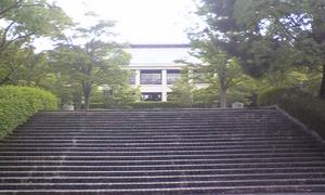 県立図書館.jpg