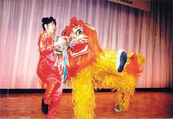 中国獅子舞.jpg