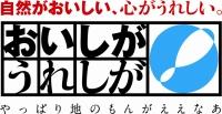 minibaseA[1].jpg